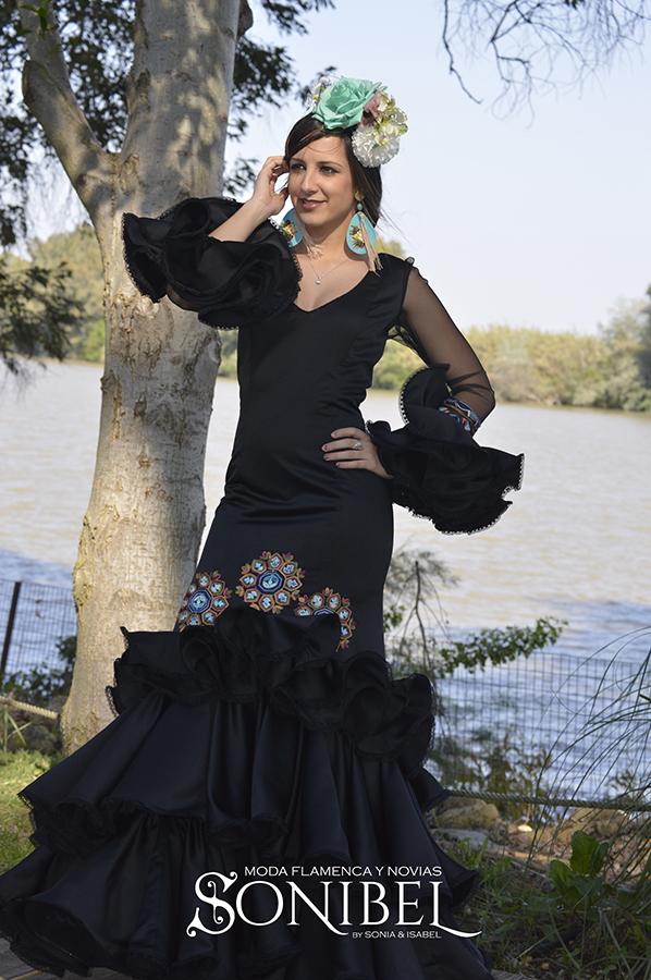 traje-negro-1