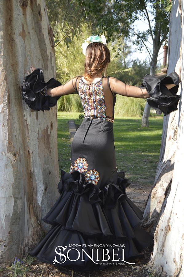 traje-negro3